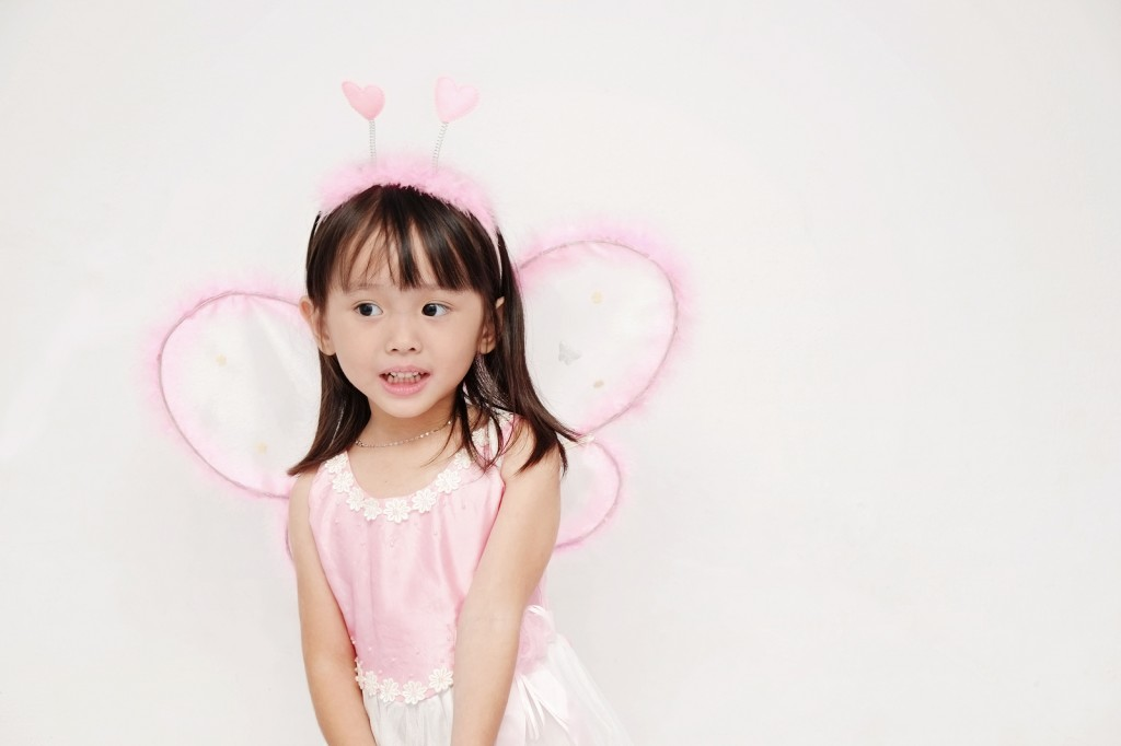 fairy dress halloween costume